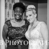 Krystal and Damaian wedding  - July 2018-129