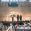 Krystal and Damaian wedding  - July 2018-155
