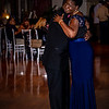 Krystal and Damaian wedding  - July 2018-543