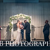 Krystal and Damaian wedding  - July 2018-244