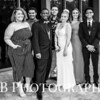 Krystal and Damaian wedding  - July 2018-331