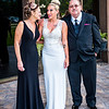 Krystal and Damaian wedding  - July 2018-308