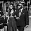 Krystal and Damaian wedding - July 2018-81