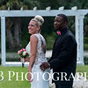Krystal and Damaian wedding - July 2018-247