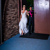 Krystal and Damaian wedding  - July 2018-438