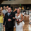 Krystal and Damaian wedding - July 2018-120
