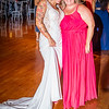 Krystal and Damaian wedding  - July 2018-737