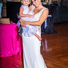 Krystal and Damaian wedding  - July 2018-586