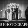 Krystal and Damaian wedding  - July 2018-246