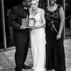 Krystal and Damaian wedding  - July 2018-325