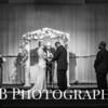 Krystal and Damaian wedding  - July 2018-243