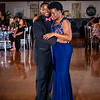 Krystal and Damaian wedding  - July 2018-534