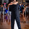 Krystal and Damaian wedding  - July 2018-483