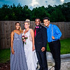 Krystal and Damaian wedding  - July 2018-436