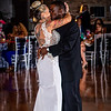 Krystal and Damaian wedding  - July 2018-493