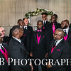 Krystal and Damaian wedding - July 2018-56