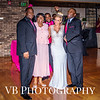 Krystal and Damaian wedding  - July 2018-630