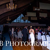 Krystal and Damaian wedding  - July 2018-442
