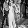 Krystal and Damaian wedding  - July 2018-725