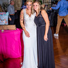 Krystal and Damaian wedding  - July 2018-598