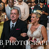 Krystal and Damaian wedding - July 2018-125