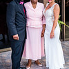 Krystal and Damaian wedding  - July 2018-318