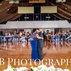 Krystal and Damaian wedding  - July 2018-538
