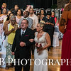 Krystal and Damaian wedding - July 2018-124