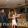 Krystal and Damaian wedding - July 2018-78