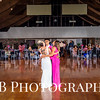 Krystal and Damaian wedding  - July 2018-554