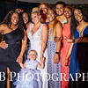 Krystal and Damaian wedding  - July 2018-735