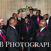 Krystal and Damaian wedding - July 2018-58