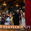 Krystal and Damaian wedding - July 2018-134