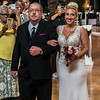 Krystal and Damaian wedding - July 2018-115