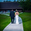 Krystal and Damaian wedding  - July 2018-430