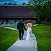 Krystal and Damaian wedding  - July 2018-432