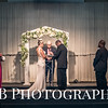 Krystal and Damaian wedding  - July 2018-241