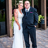 Krystal and Damaian wedding  - July 2018-309