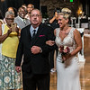 Krystal and Damaian wedding - July 2018-118