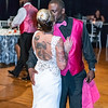 Krystal and Damaian wedding - July 2018-294
