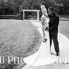 Krystal and Damaian wedding  - July 2018-403