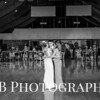 Krystal and Damaian wedding  - July 2018-555