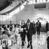 Krystal and Damaian wedding  - July 2018-288