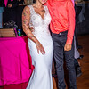 Krystal and Damaian wedding  - July 2018-618