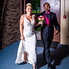 Krystal and Damaian wedding  - July 2018-440