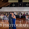 Krystal and Damaian wedding  - July 2018-528