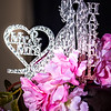 Krystal and Damaian wedding  - July 2018-446