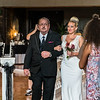 Krystal and Damaian wedding - July 2018-114