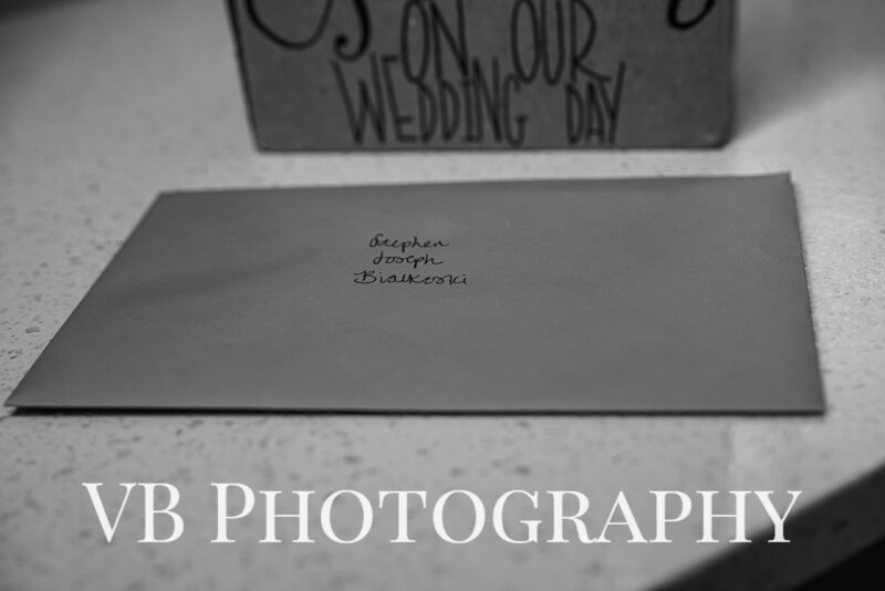 Lauren and Steve Wedding - December 2019-1