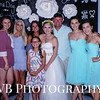 Sanders Albritton Wedding- R - VB Photography - May 2017-241